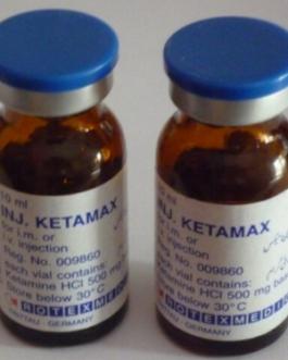 Buy Rotexmedica ketamine online 500mg/10ml