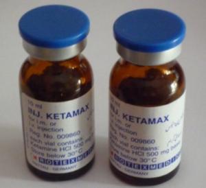 Buy Rotexmedica ketamine online